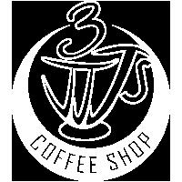 3J'S COFFEE